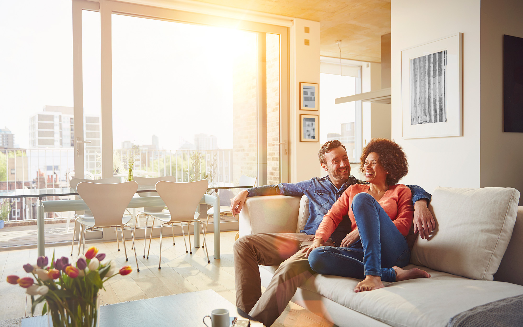 Airbnb Etiquette: Do I Have to Hang Out With My Airbnb Host