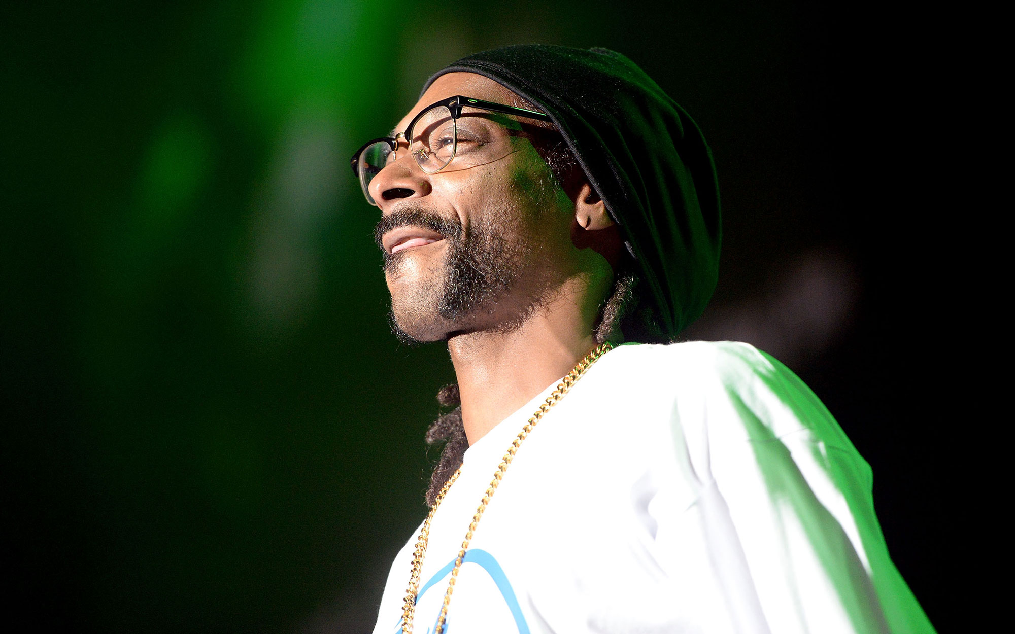 Snoop Dogg Accidentally Made This Romanian Village Famous