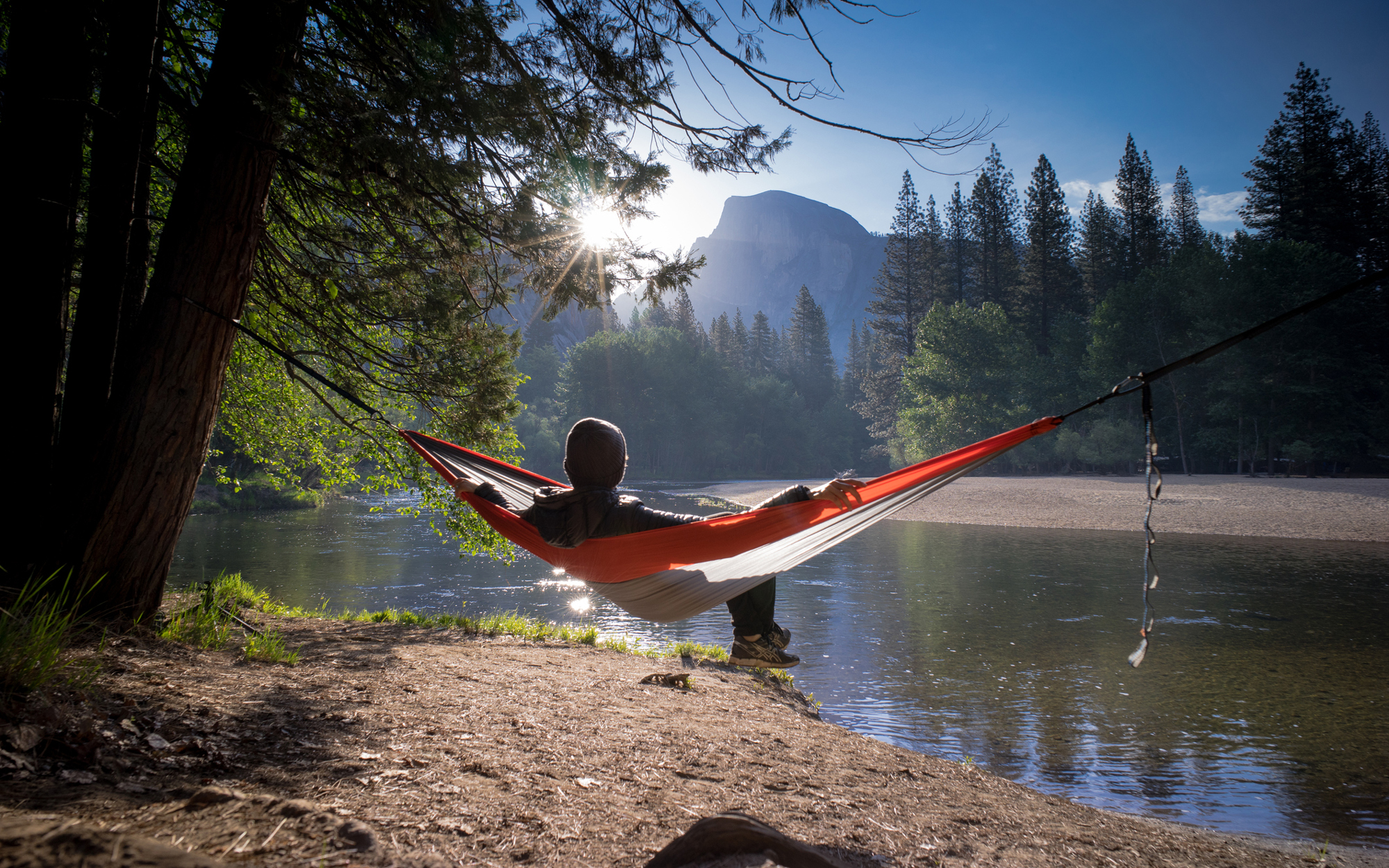 Best Camping Tents for Families, Hikers, and More