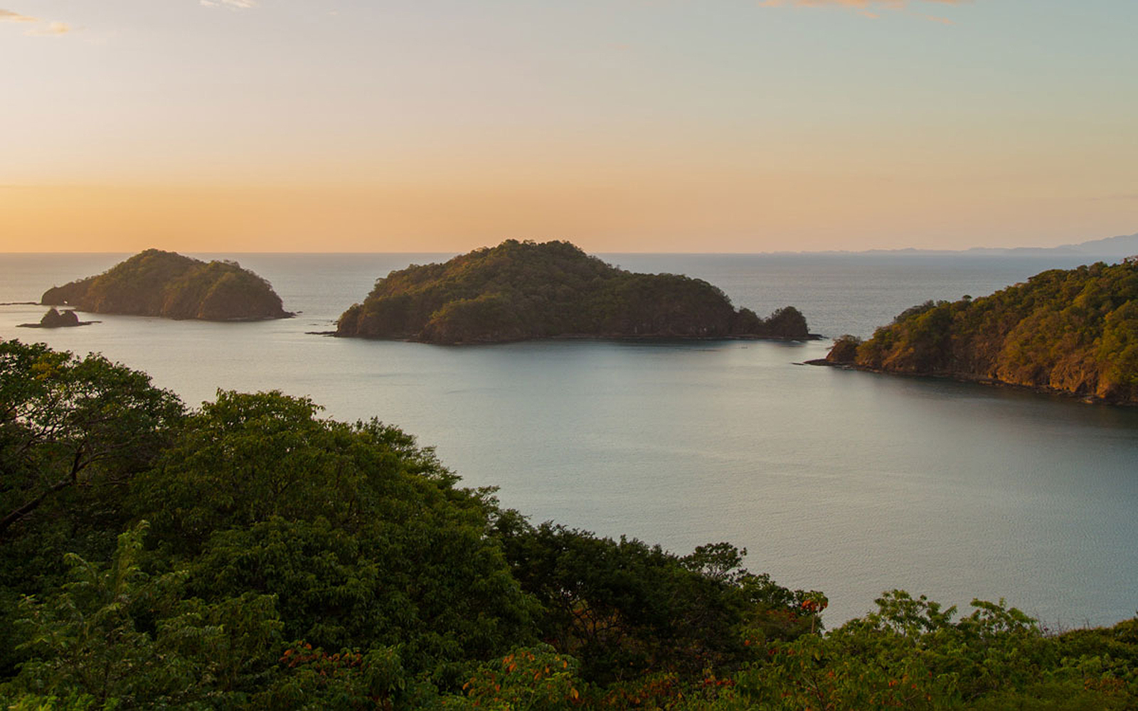 $240 Flight Deal to Costa Rica