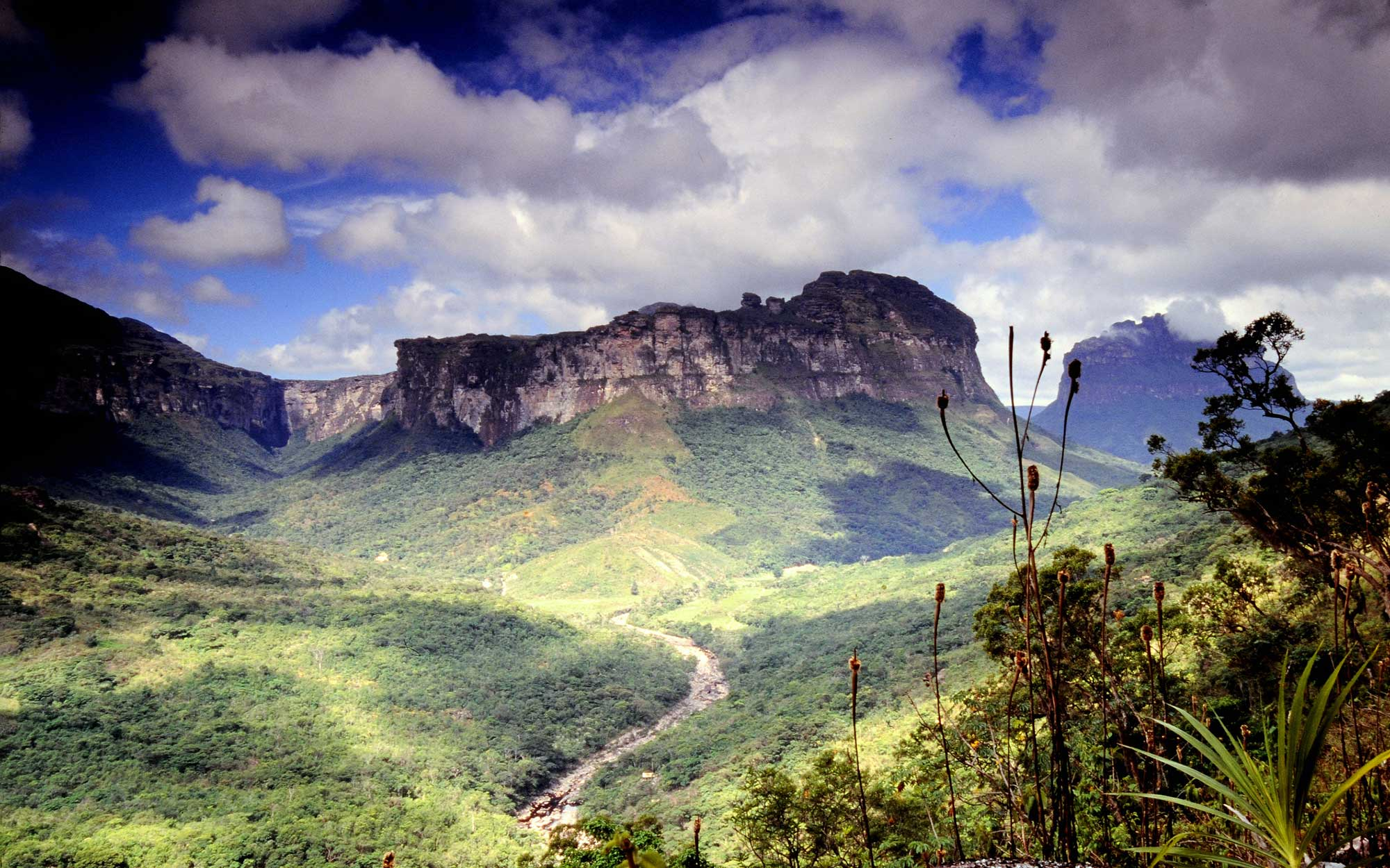 Best Cities in Brazil for a Weekend Trip From Rio