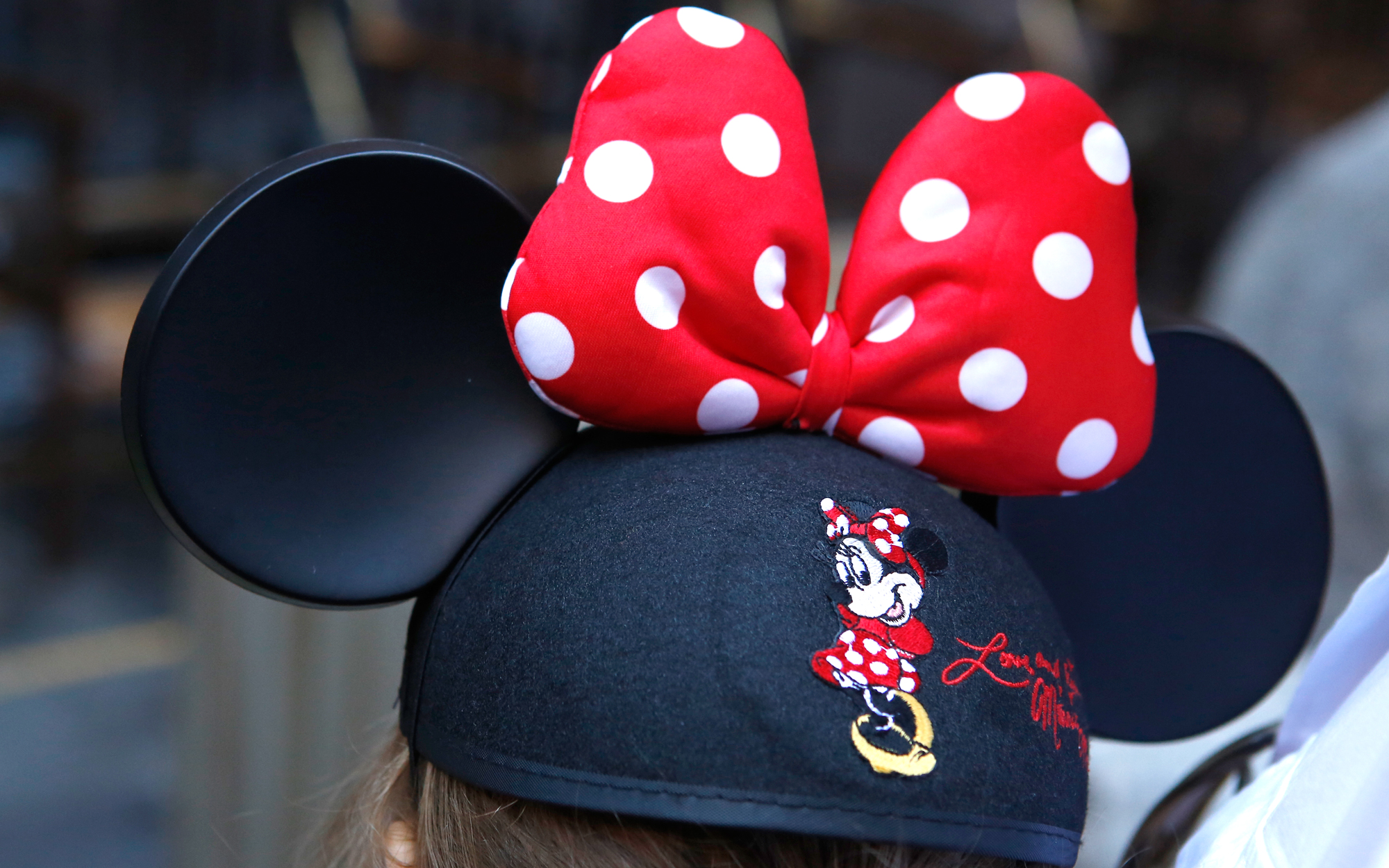 Luxury Items Every Disney Fan Needs