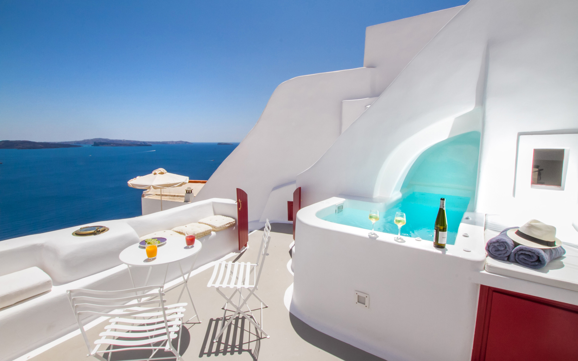 Airbnb Rentals With Jaw-Dropping Views