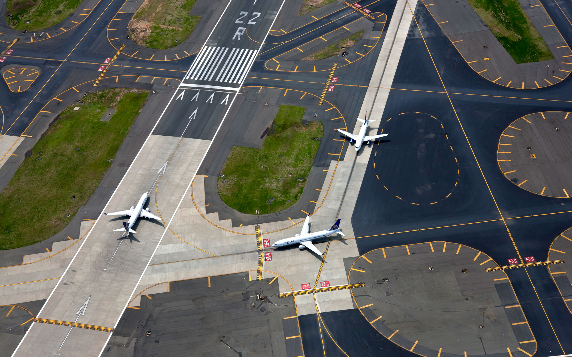 The World's Safest Airlines