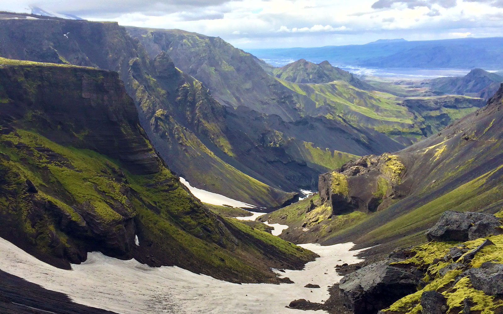 99 Flights From New York To Iceland Travel Leisure