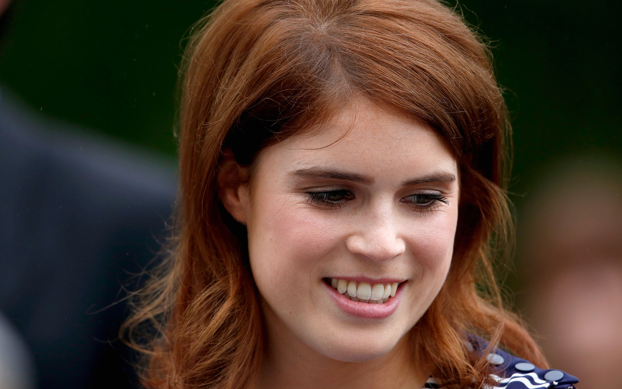 Princess Eugenie Took Seven Vacations in a Year, Oh and She Has a Full Time Job