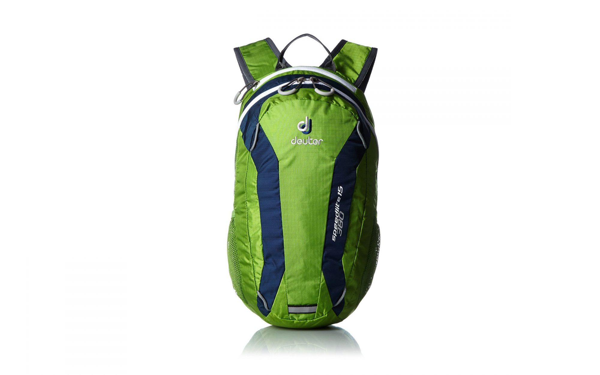 22fb6d573 The Best Hiking Backpacks for Travelers | Travel + Leisure