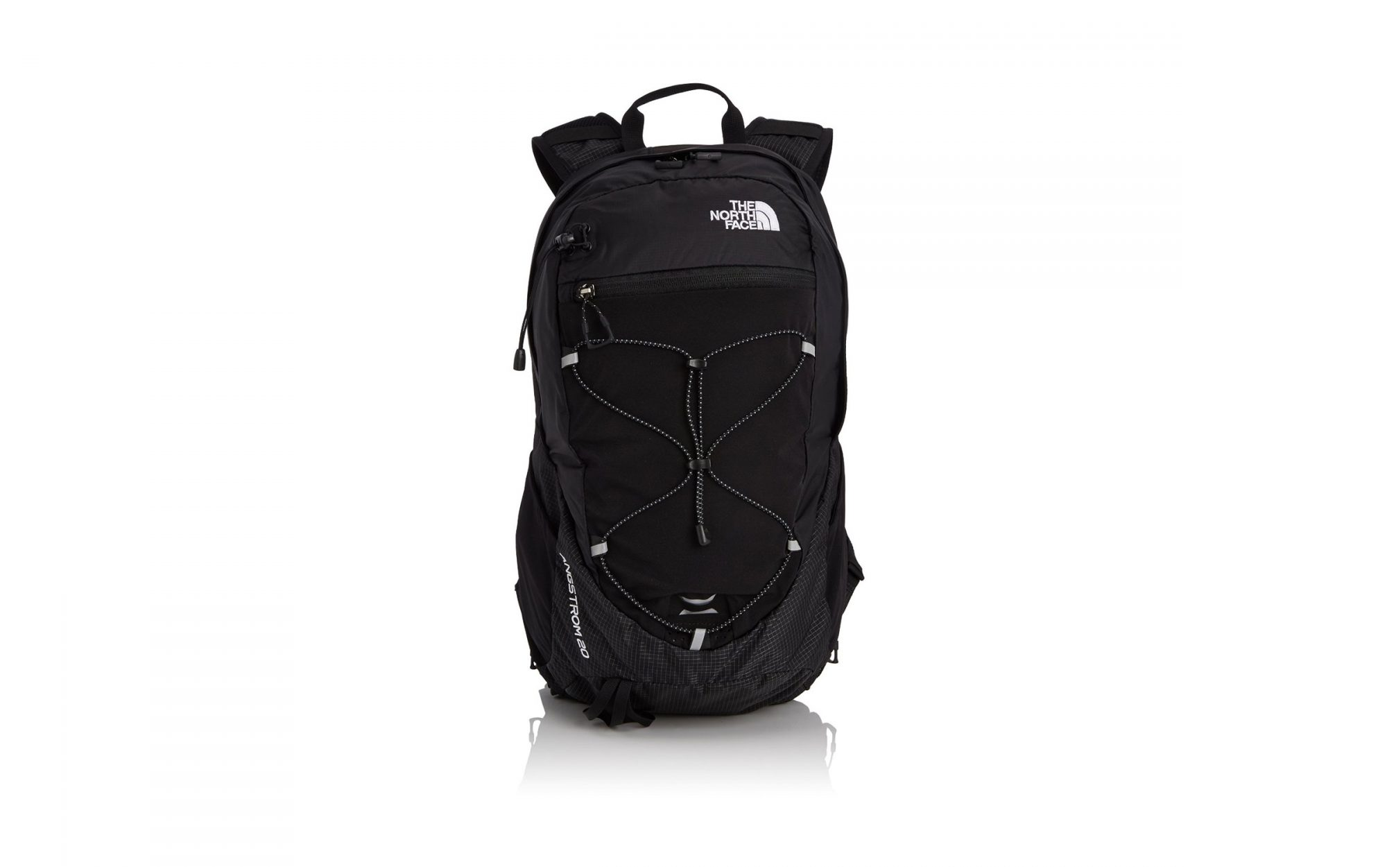 9d6afca4f The Best Hiking Backpacks for Travelers | Travel + Leisure