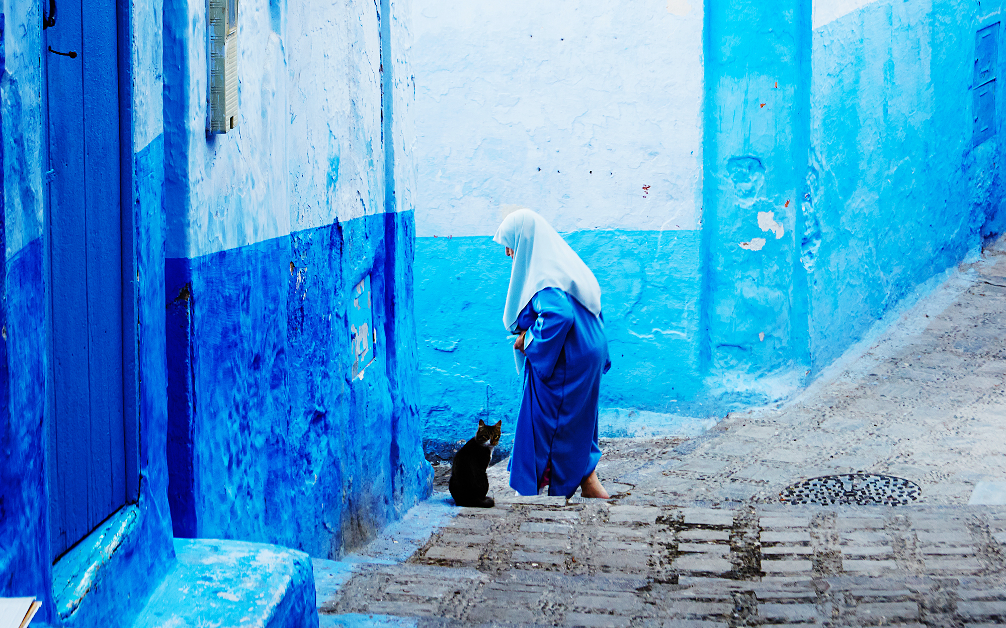 The Morocco Less Traveled: Where to Visit in Morocco
