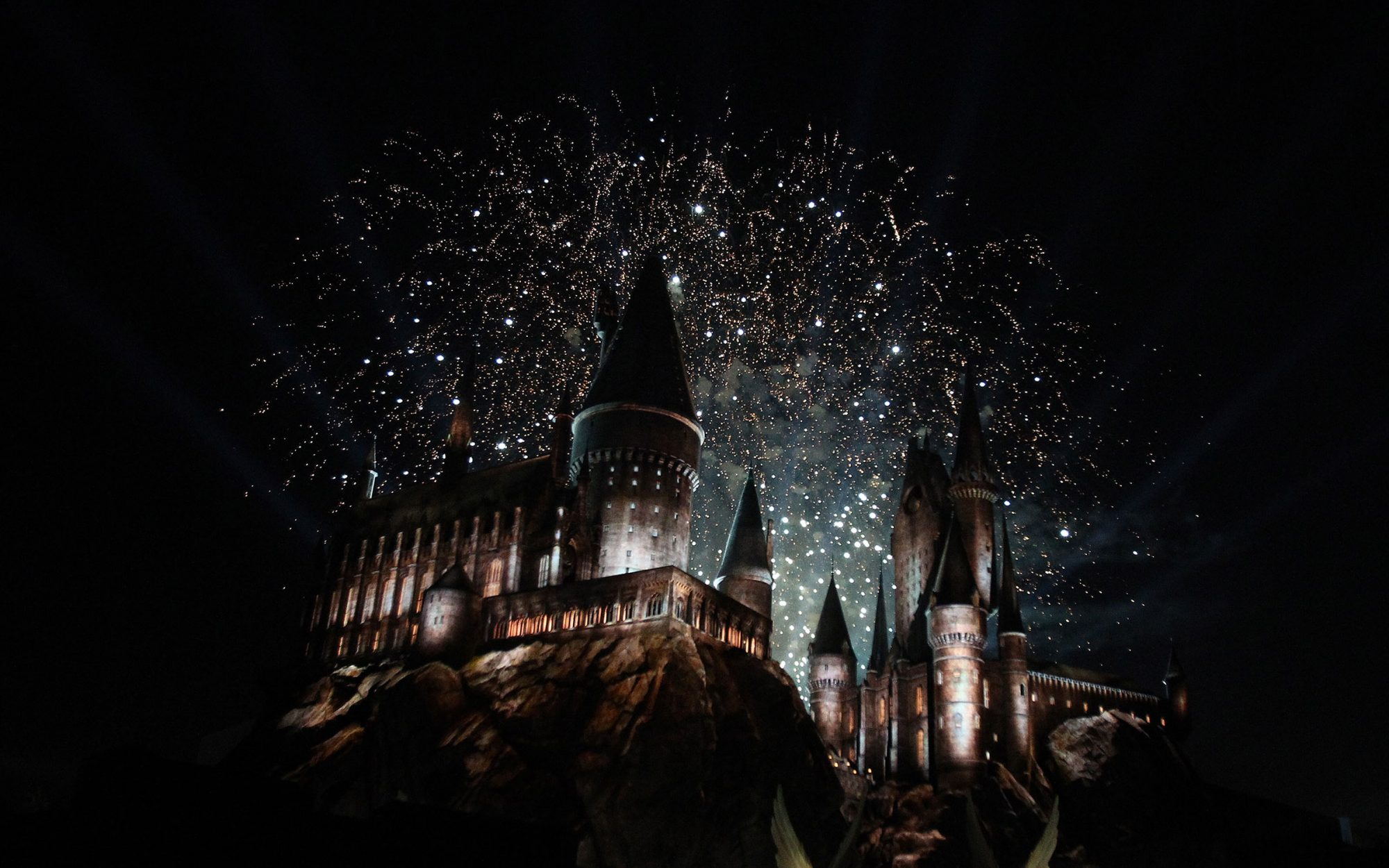 Tips for Seeing Universal Orlando in One Day