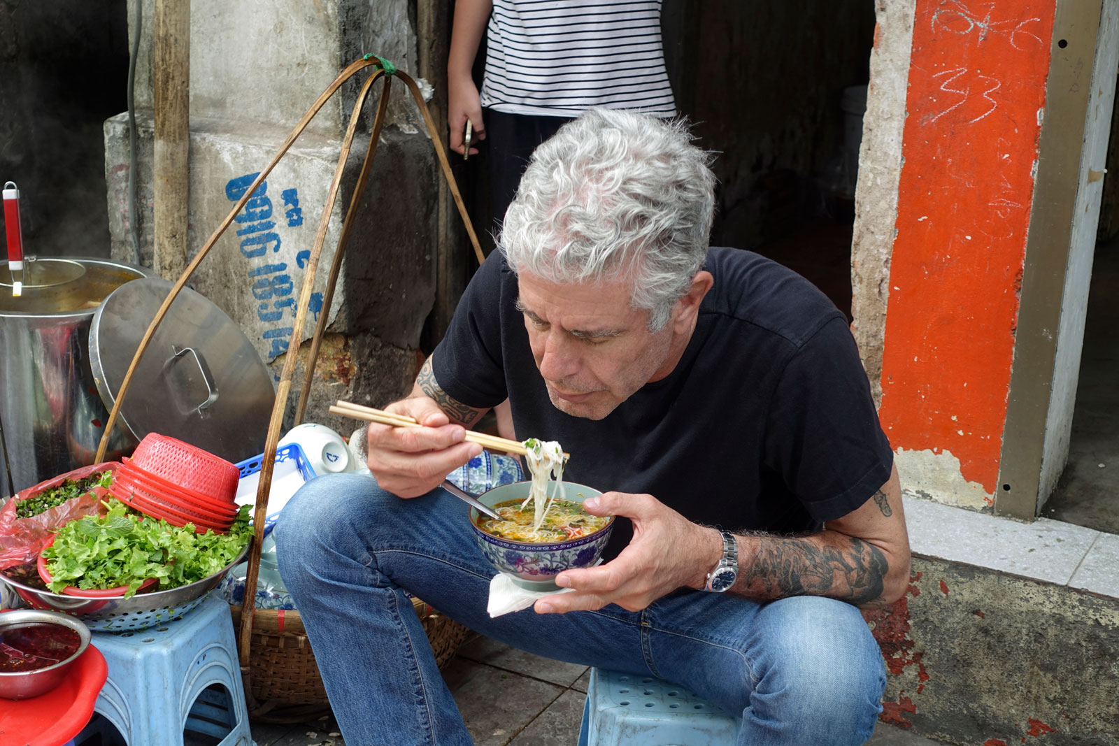 bourdain-noodles-PARTS0916.jpg
