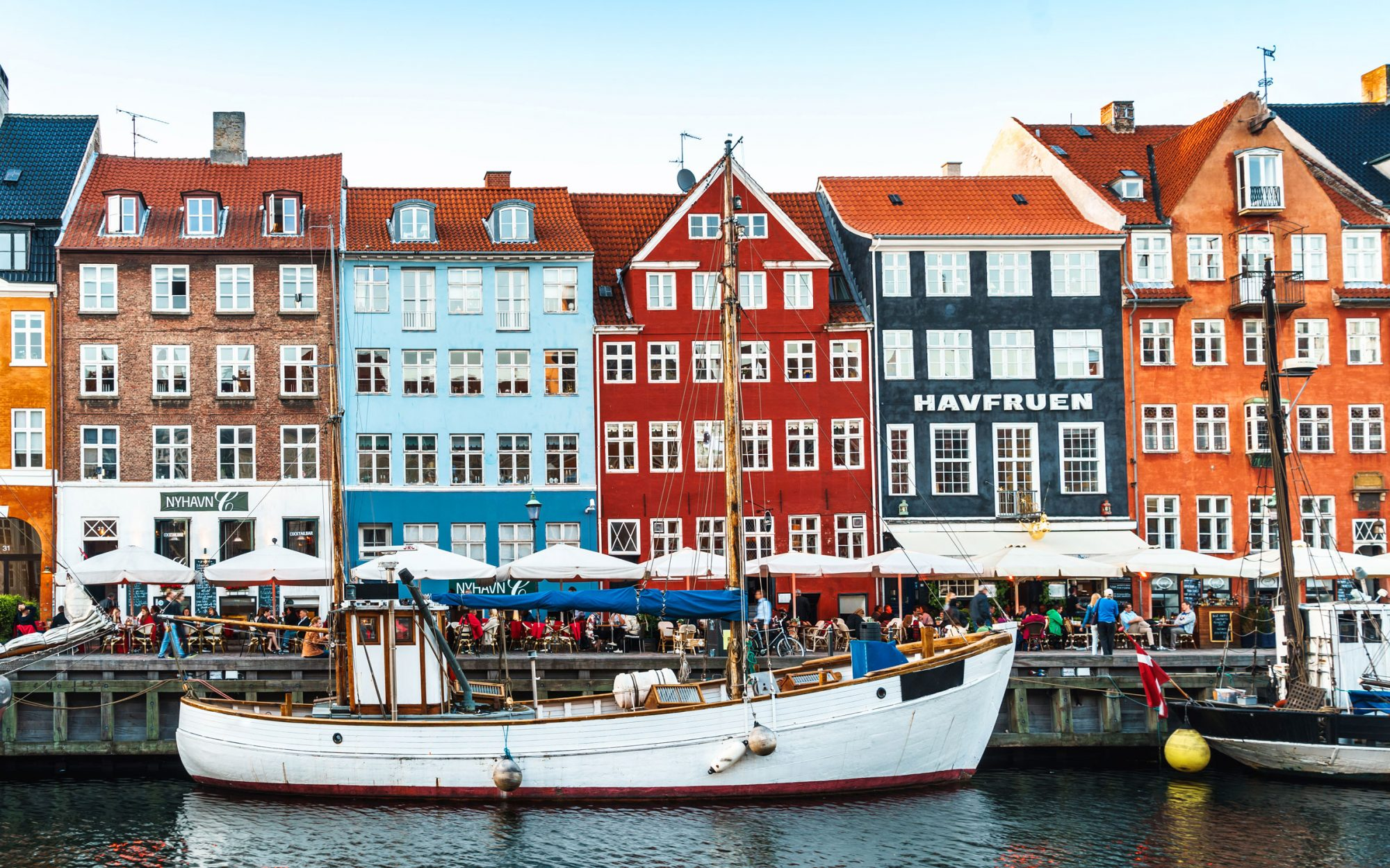 Fly to Europe for $343 Round-trip