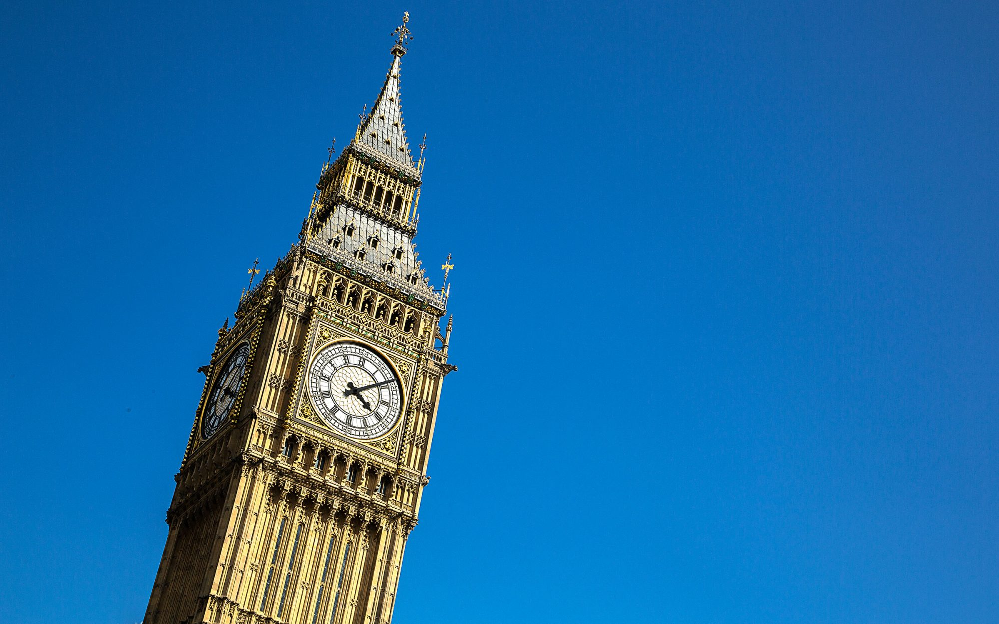 Secrets, History, and Facts About Big Ben