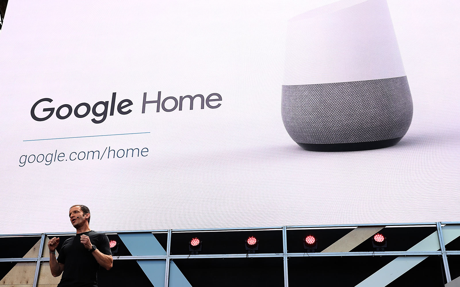 Here Are The New Products Coming to Google