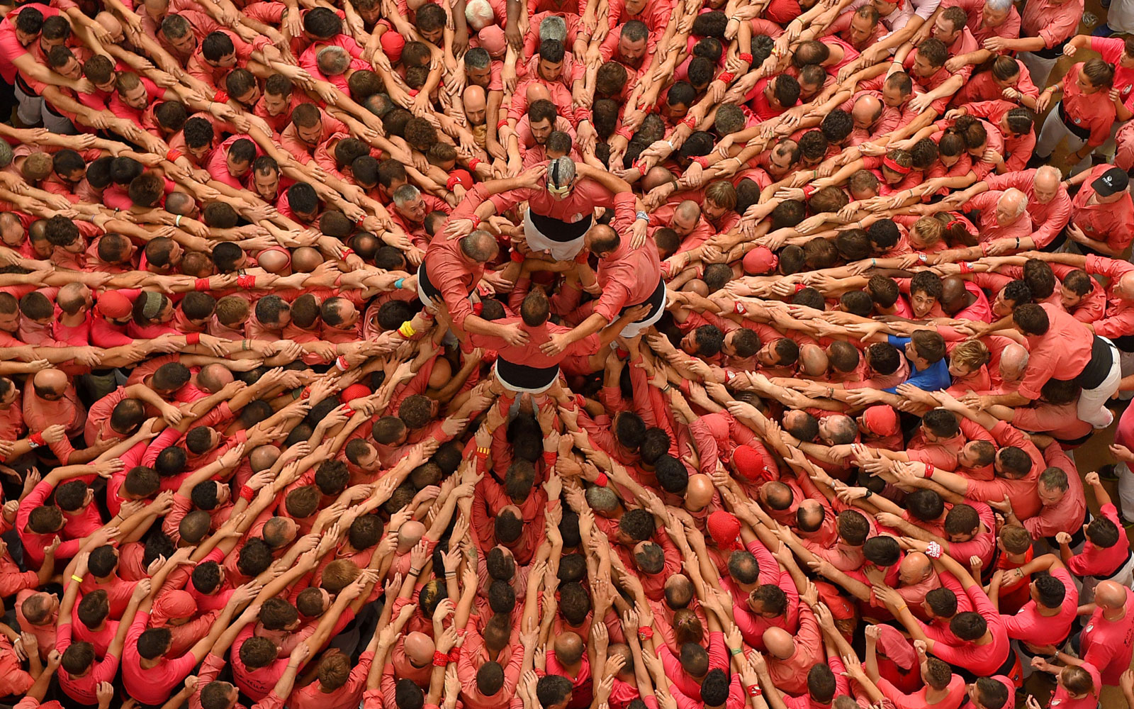 stacked-human-TOWER1016.jpg