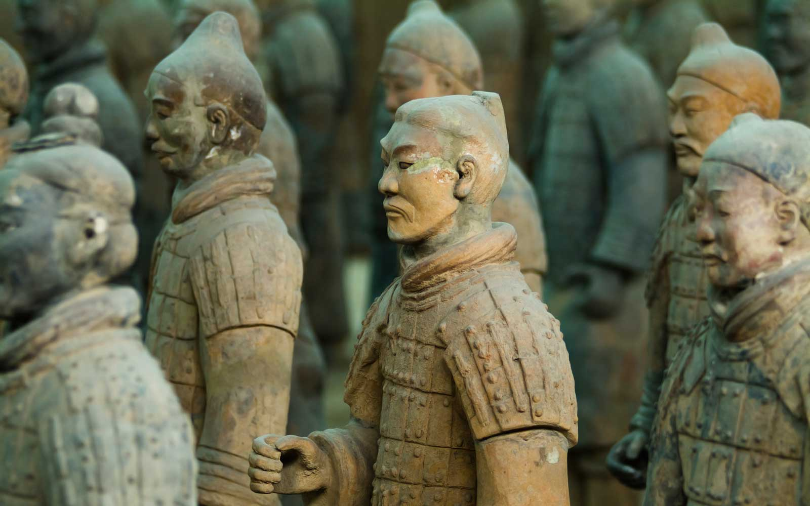 Westerners Traveled East Centuries Before Marco Polo