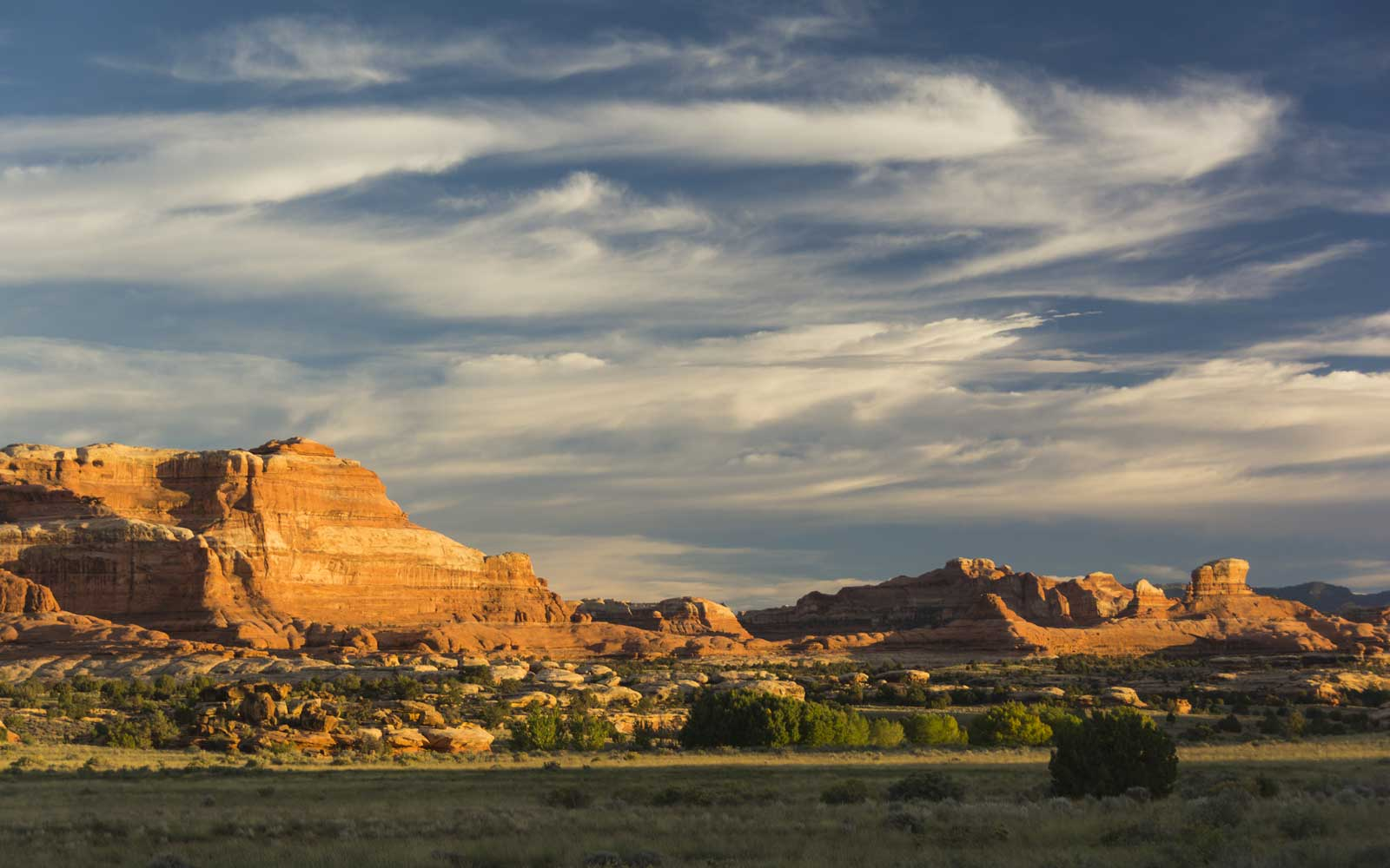 Best of Canyonlands National Park