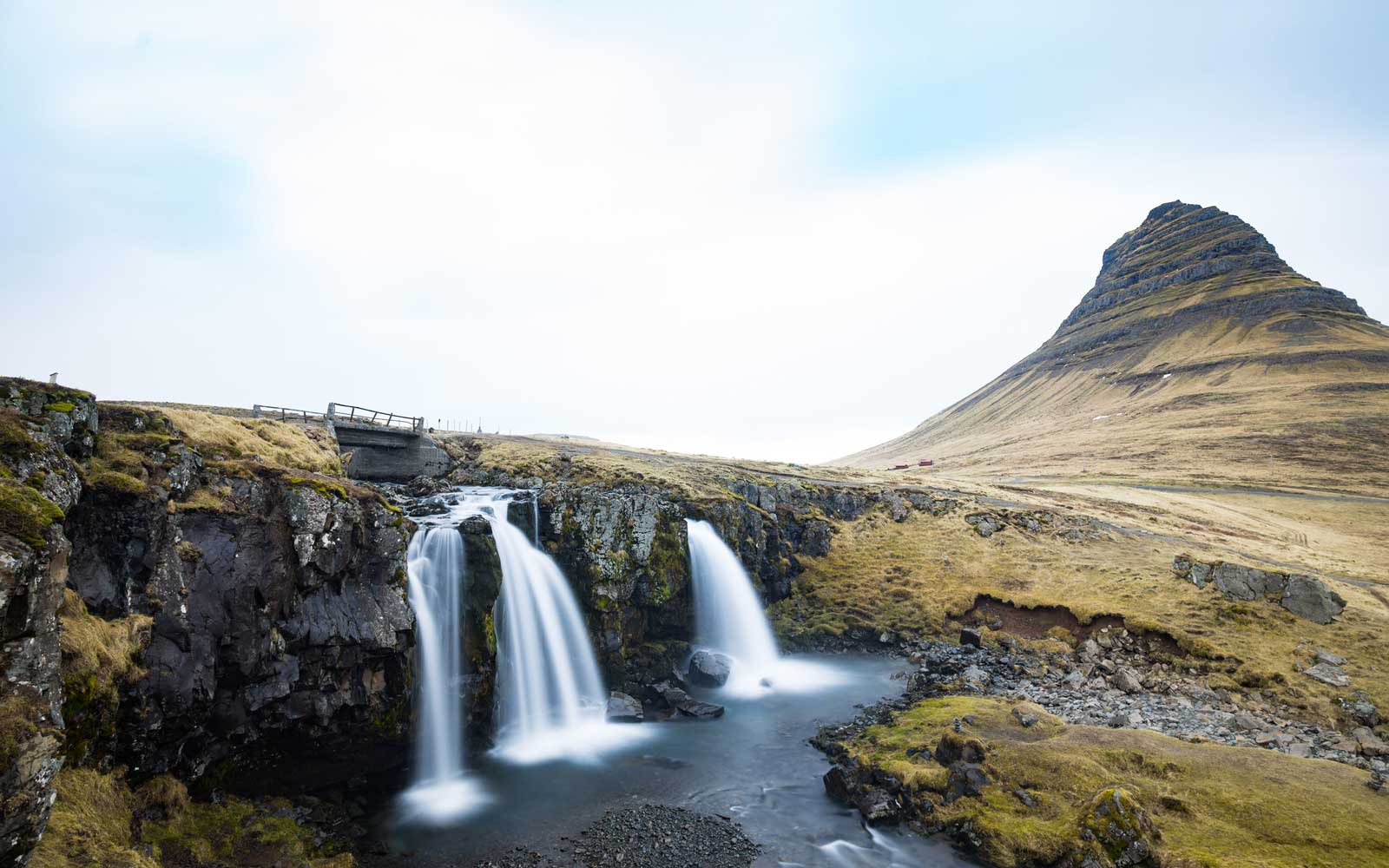 19 Instagrams That Will Convince You to Take a Stopover Vacation in Iceland