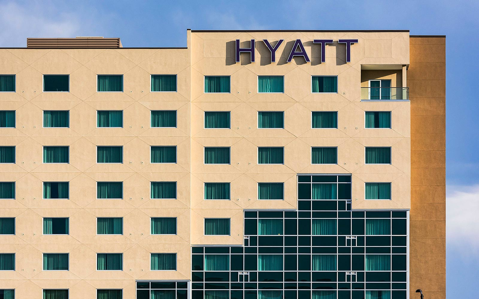 Hyatt Hotels Unveils New Loyalty Program for Frequent Guests
