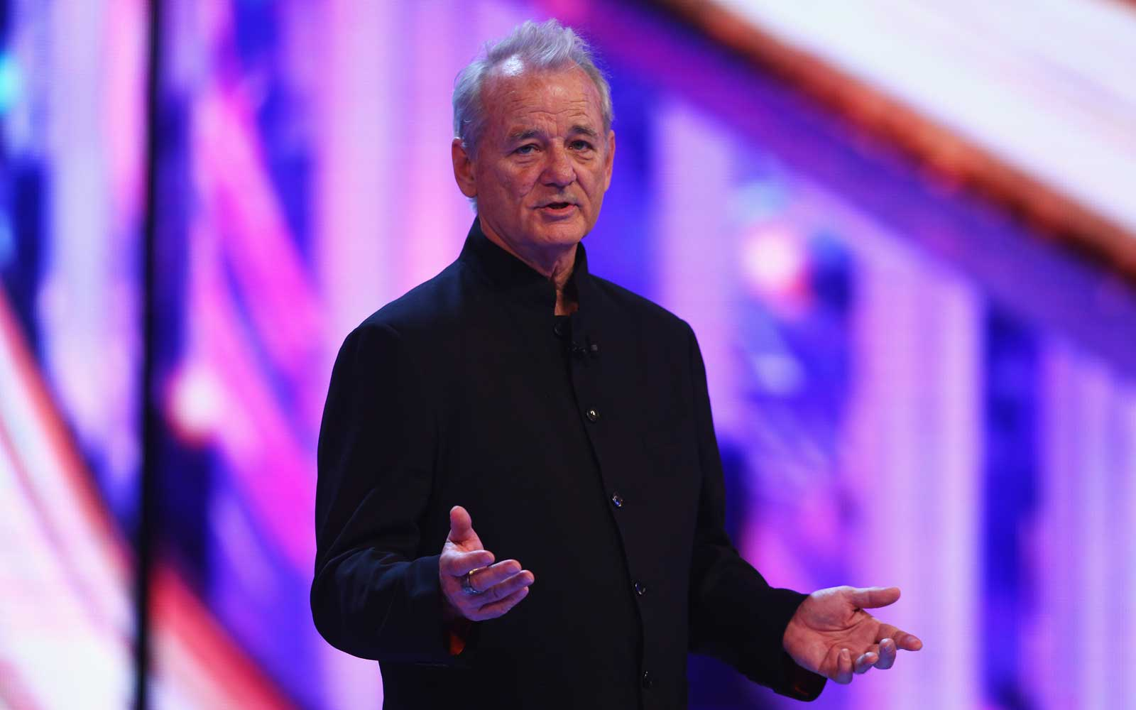 Bill Murray Will Open Caddyshack Bar in Chicago