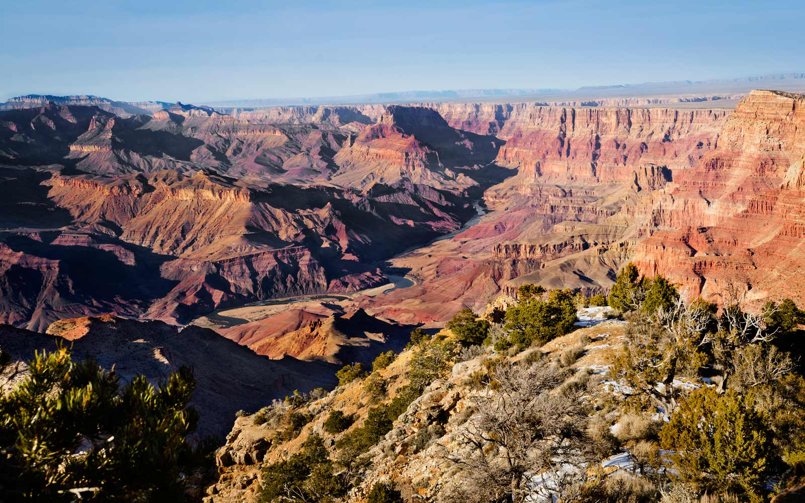 How to Visit Grand Canyon National Park