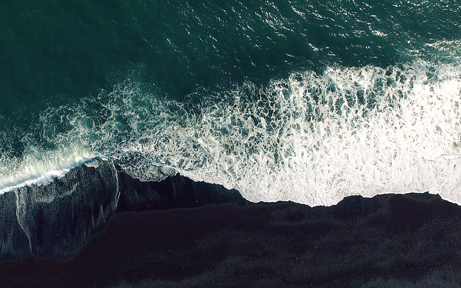 The Best Drone Photographers to Follow on Instagram