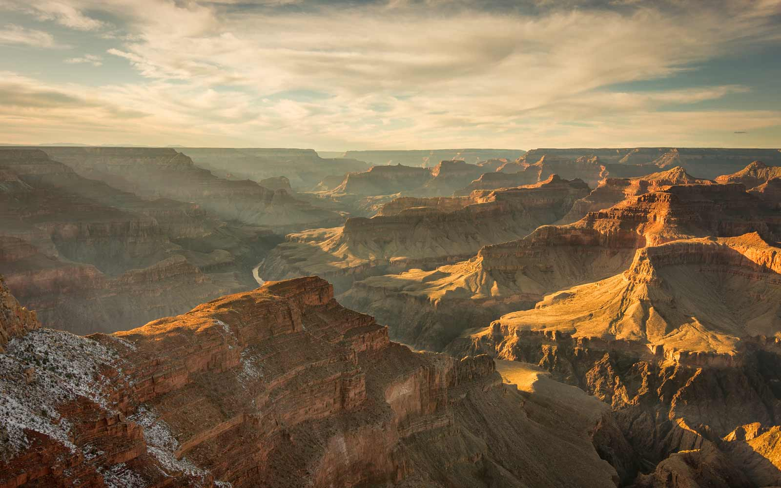 how to visit grand canyon national park travel leisure. Black Bedroom Furniture Sets. Home Design Ideas