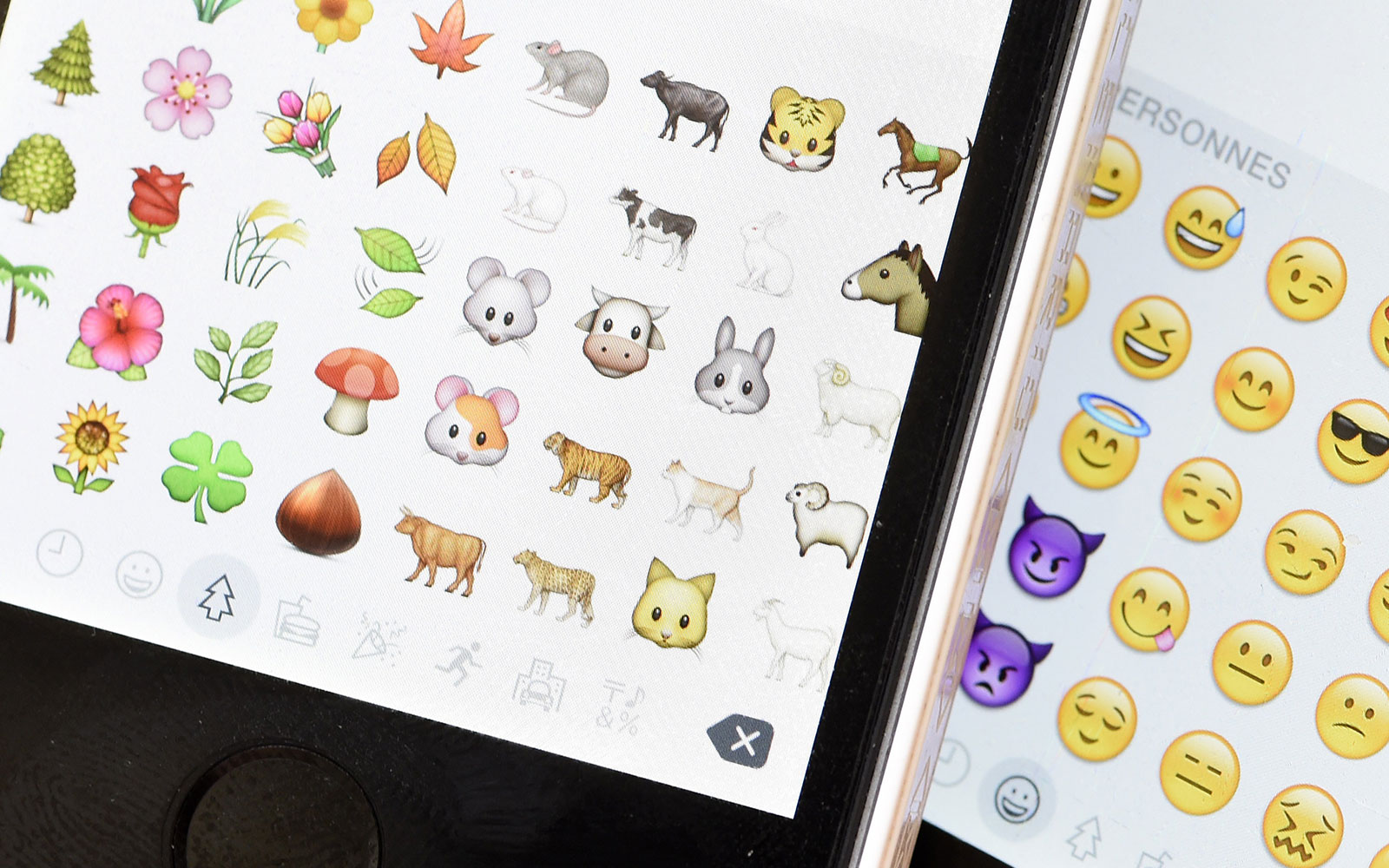 You Can Get Paid to Be an Emoji Translator
