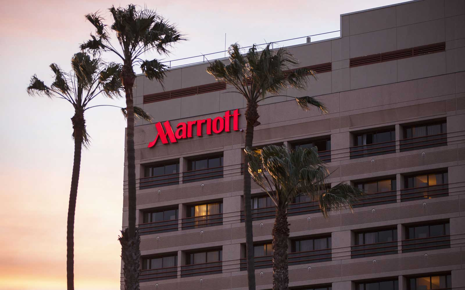 Three Secret Ways to Make Your Marriott and SPG Accounts Go Farther