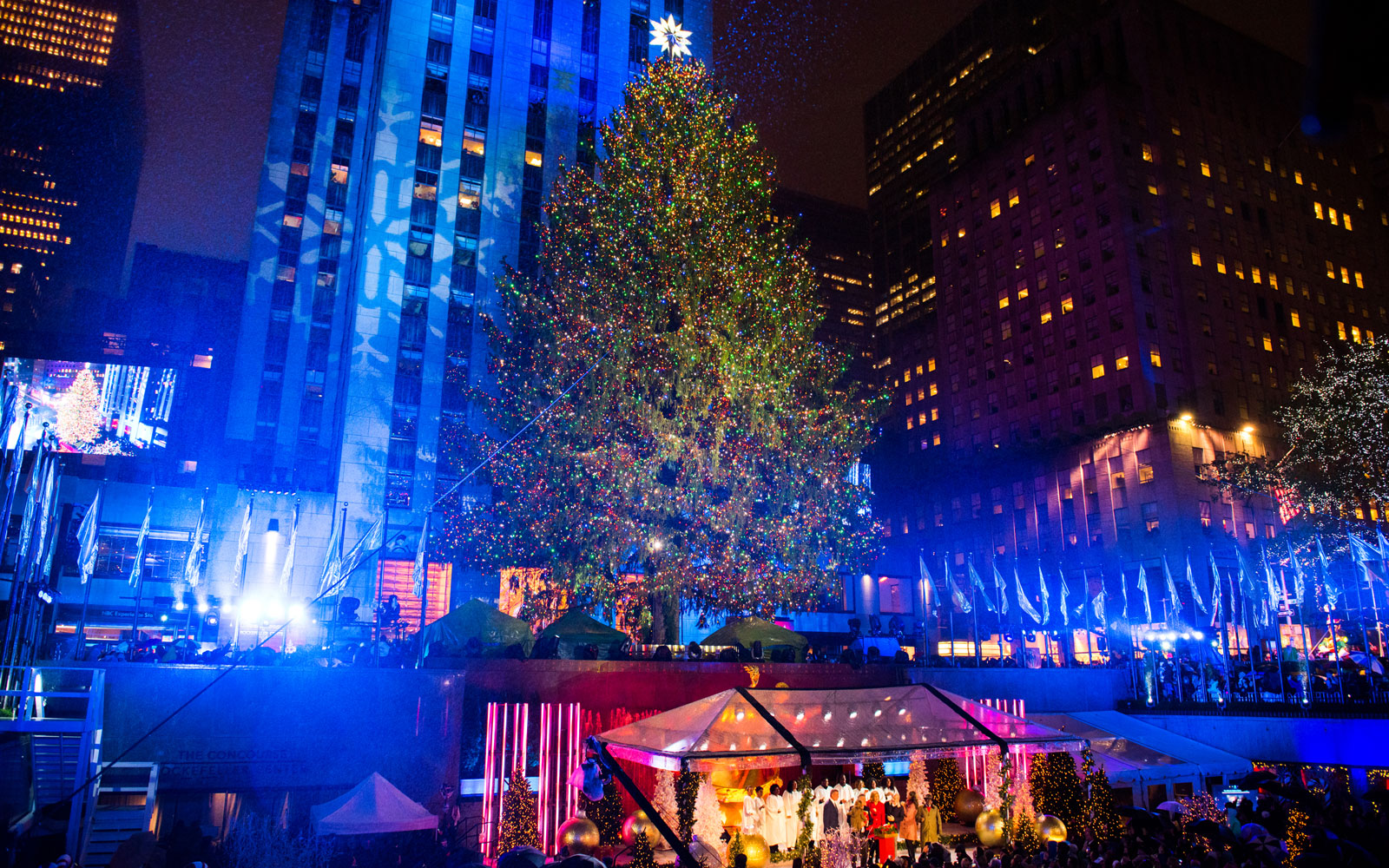 new-york-christmas-XMASDEST1216.jpg