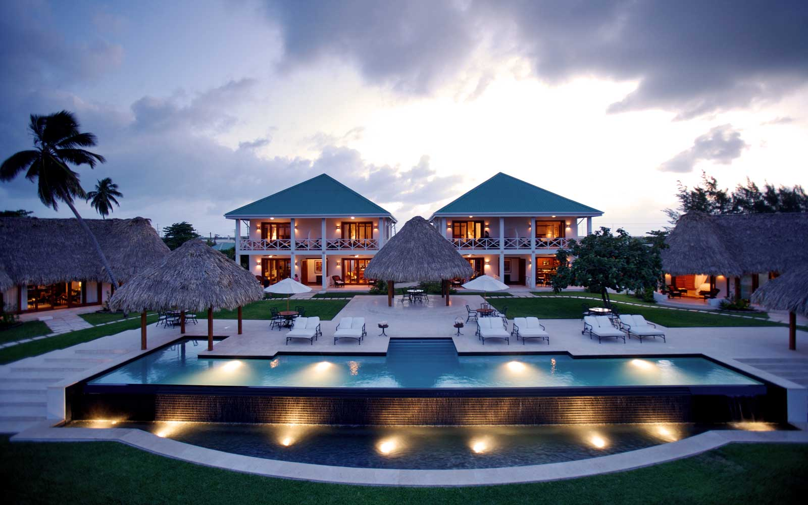 Top All-Inclusive Belize Resorts | Travel + Leisure | Travel ... on nepal house plans, switzerland house plans, norway house plans, argentine house plans, malta house plans, sri lanka house plans, korea house plans, egypt house plans, libya house plans, new jersey house plans, guam house plans, saudi arabia house plans, panama house plans, indies house plans, barbados house plans, americas house plans, amish house plans, jamaica house plans, haiti house plans, caribbean house plans,