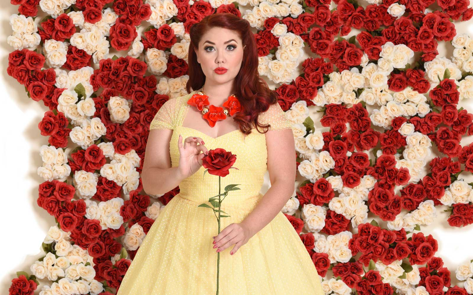 You Can Now Dress Like Your Favorite Disney Princesses