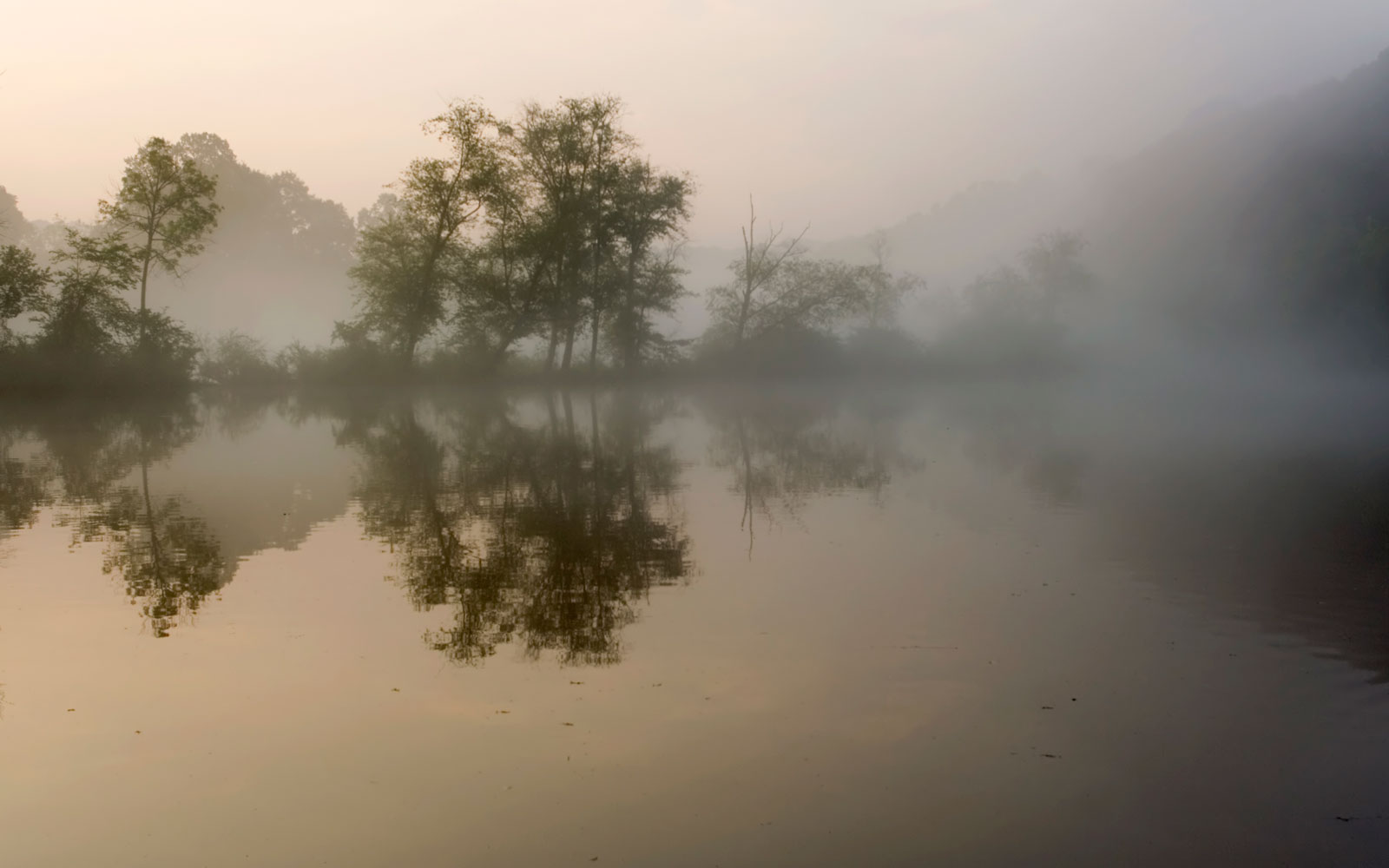 What to Do on the Chattahoochee River