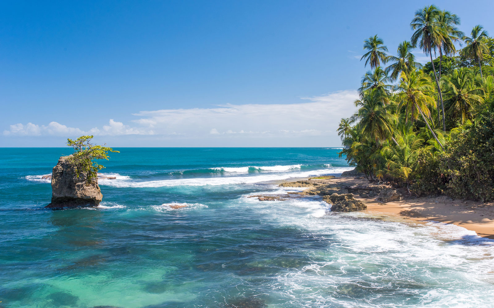 Pack your bags and keep your bank account intact, because here are some cheap vacation ideas to consider when planning your next trip.