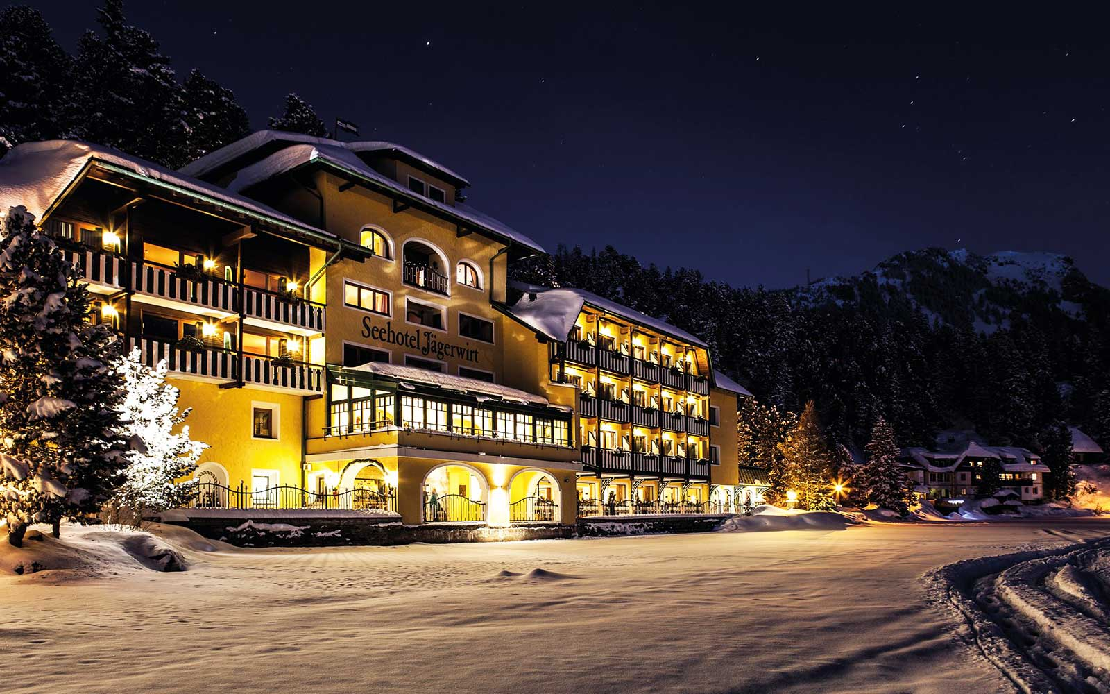 How Hackers Took Over Austrian Hotel Guests' Electronic Key Cards for Ransom