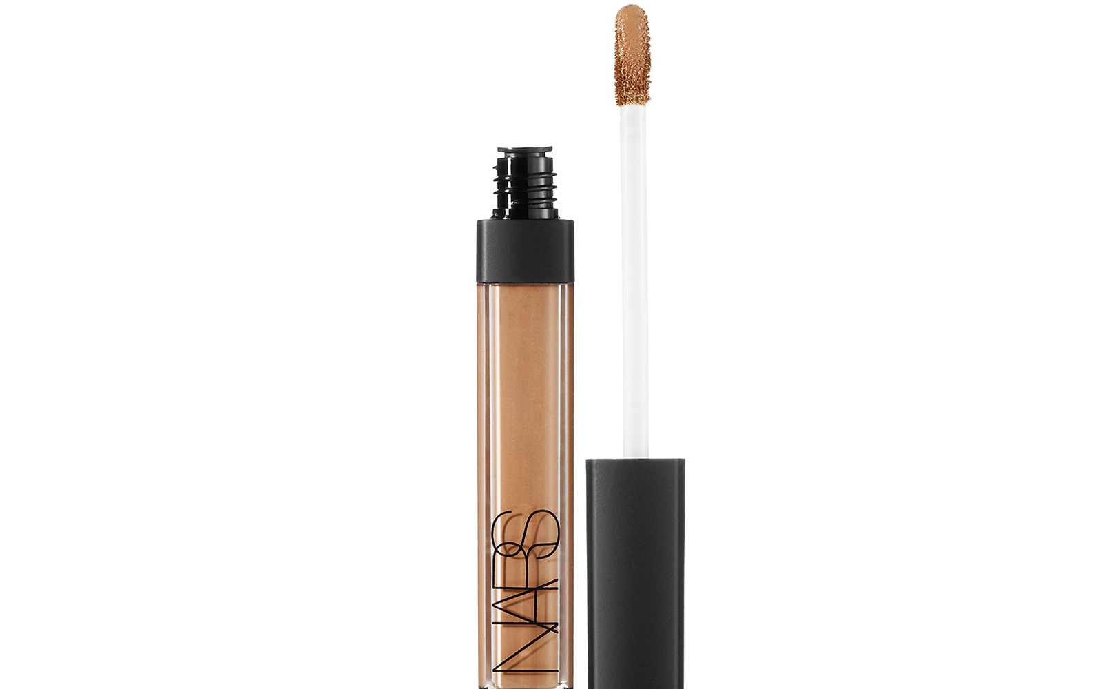 This Is the Best-selling Concealer From Sephora
