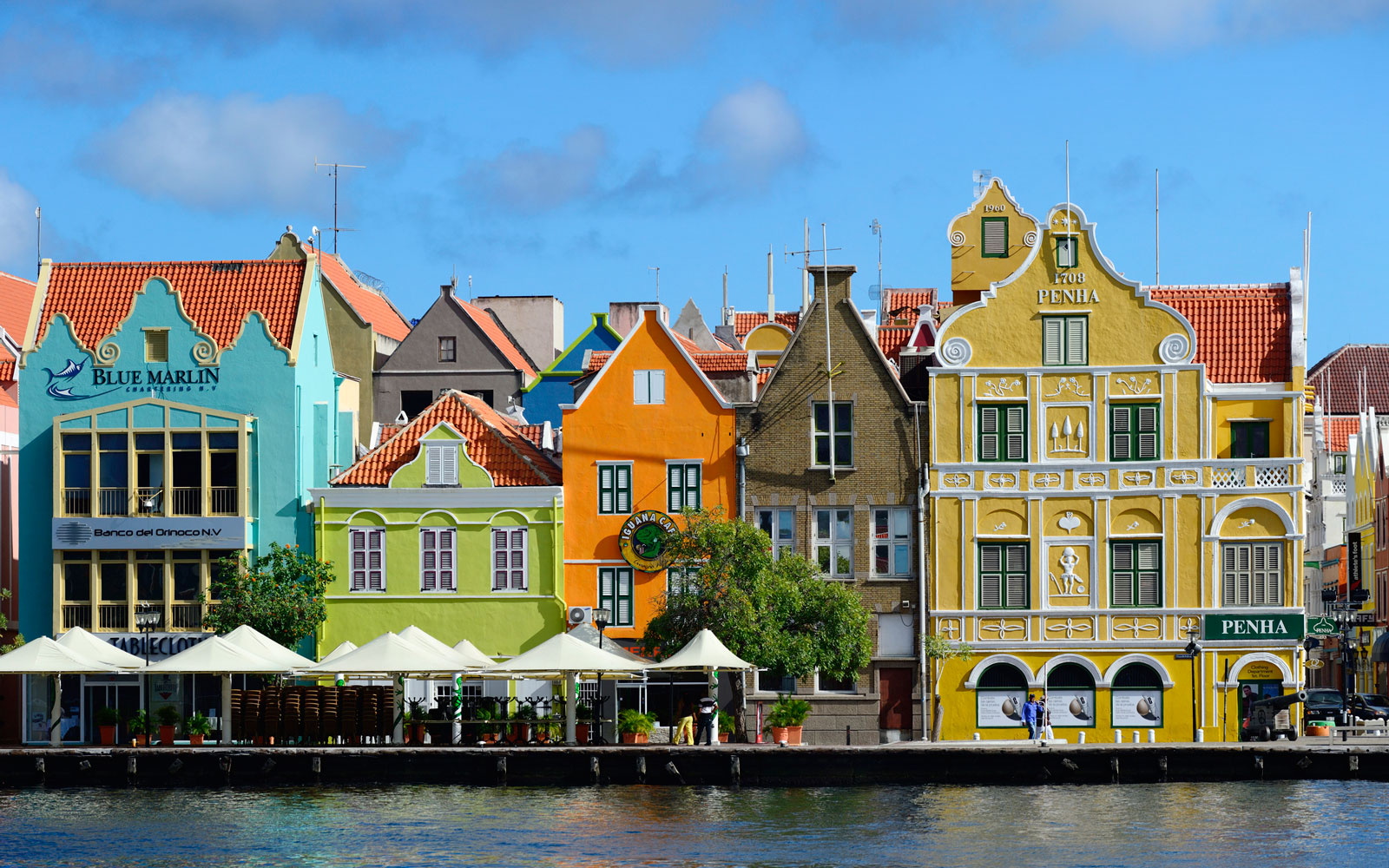Top All-Inclusive Curaçao Resorts
