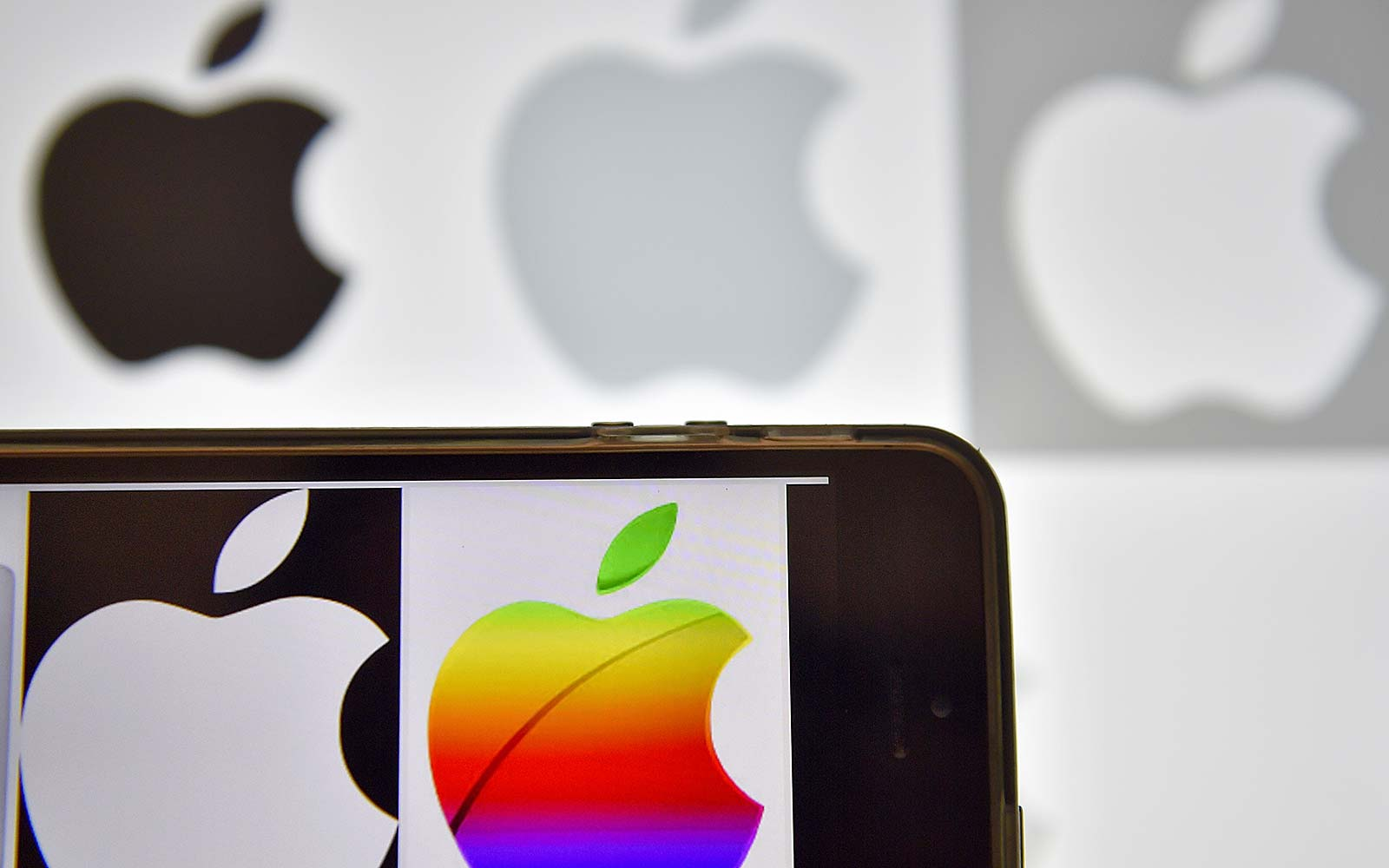 Apple Has Big Plans for the Next iPhone
