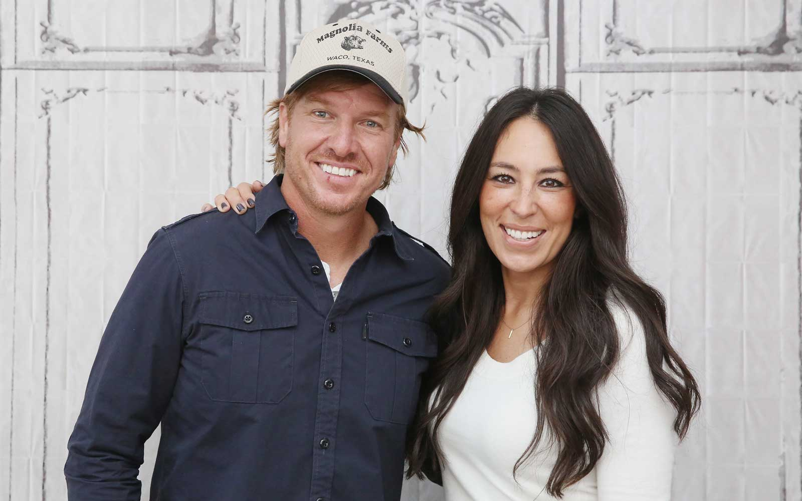 823611ef1ad Chip and Joanna Gaines  Vacation Rental Is Accepting Reservations Again