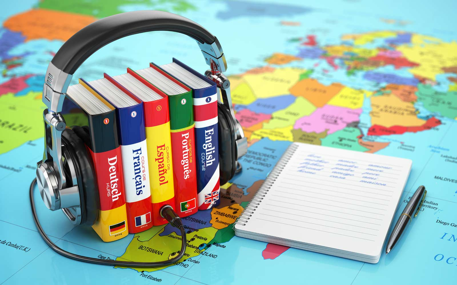 5 proven benefits of learning a new language
