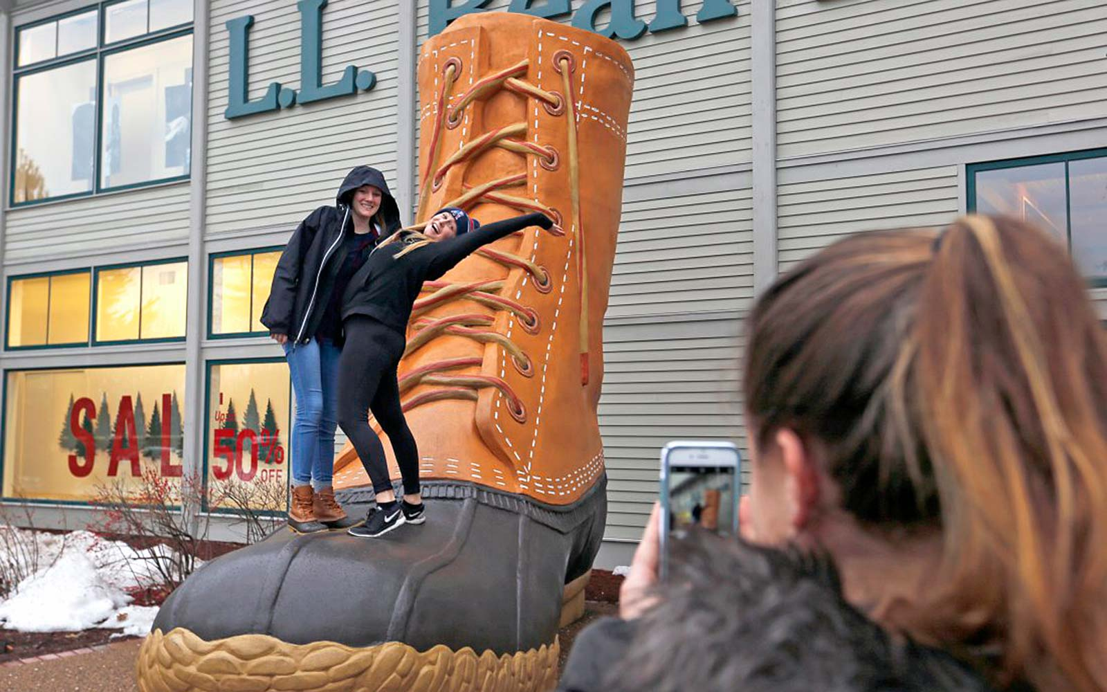 L.L. Bean Return Policy May Change: Best Return Policies