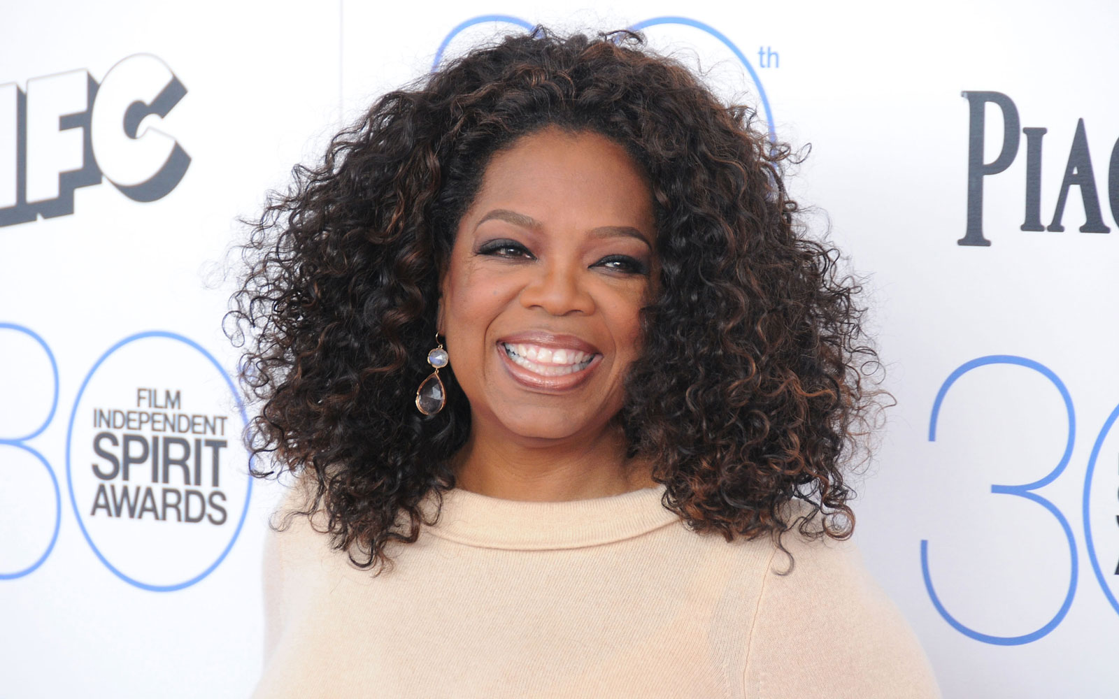 How to Go on a Holland America Cruise With Oprah Winfrey