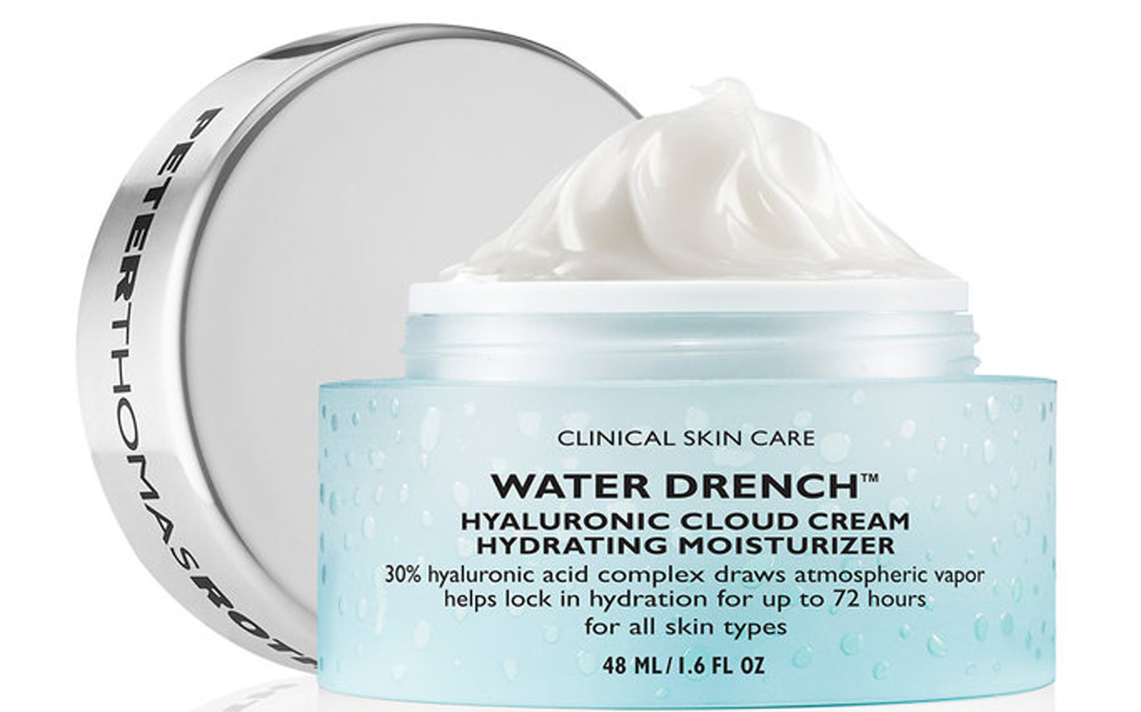 Sephora Can't Keep This Face Cream in Stock