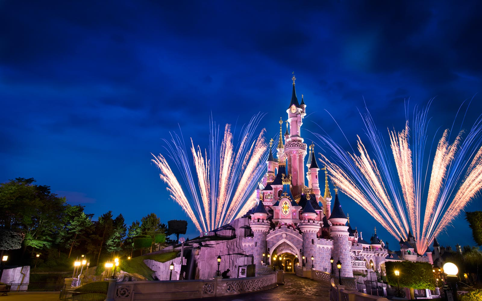 Why Disneyland Paris Is Worth a Visit