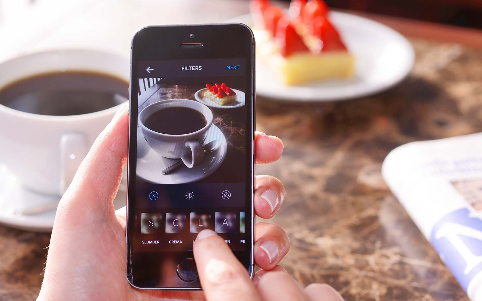 5 Instagram Tips and Tricks You Might Not Know