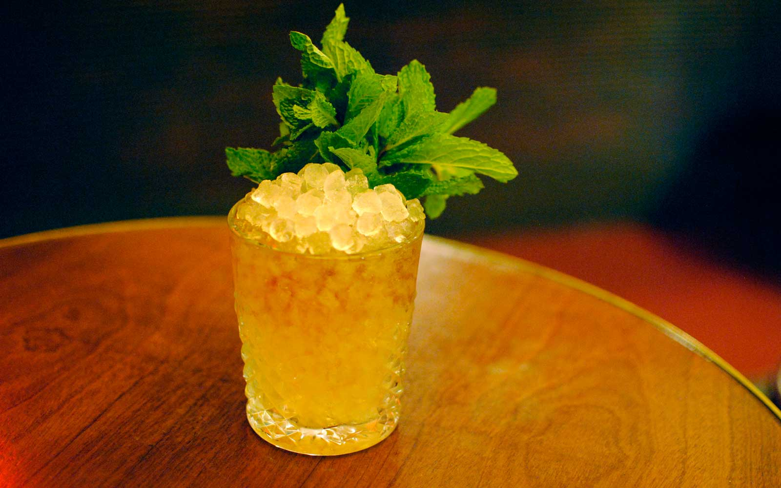 Enjoy the Kentucky Derby From Anywhere With These Mint Julep Recipes