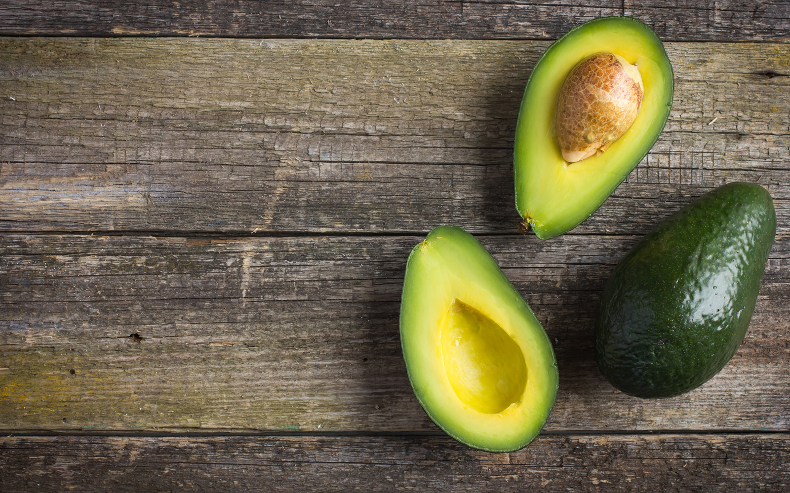 This London Restaurant Is Officially Banning Avocados From Its Menu