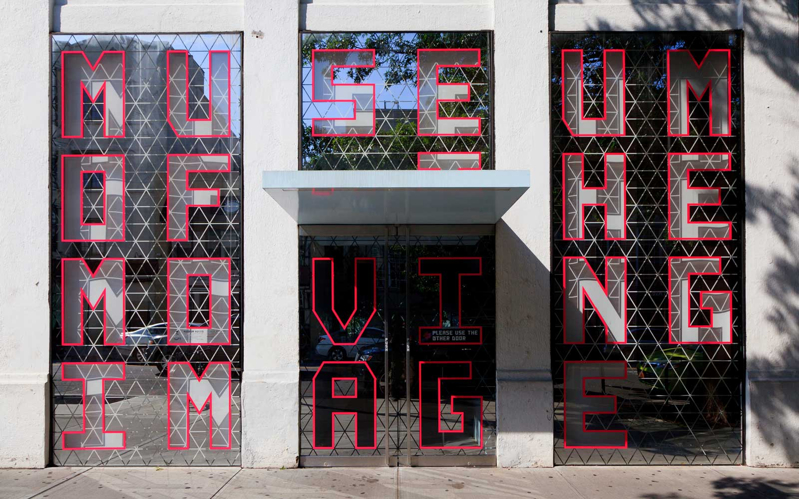 What to See and Do at the Museum of the Moving Image