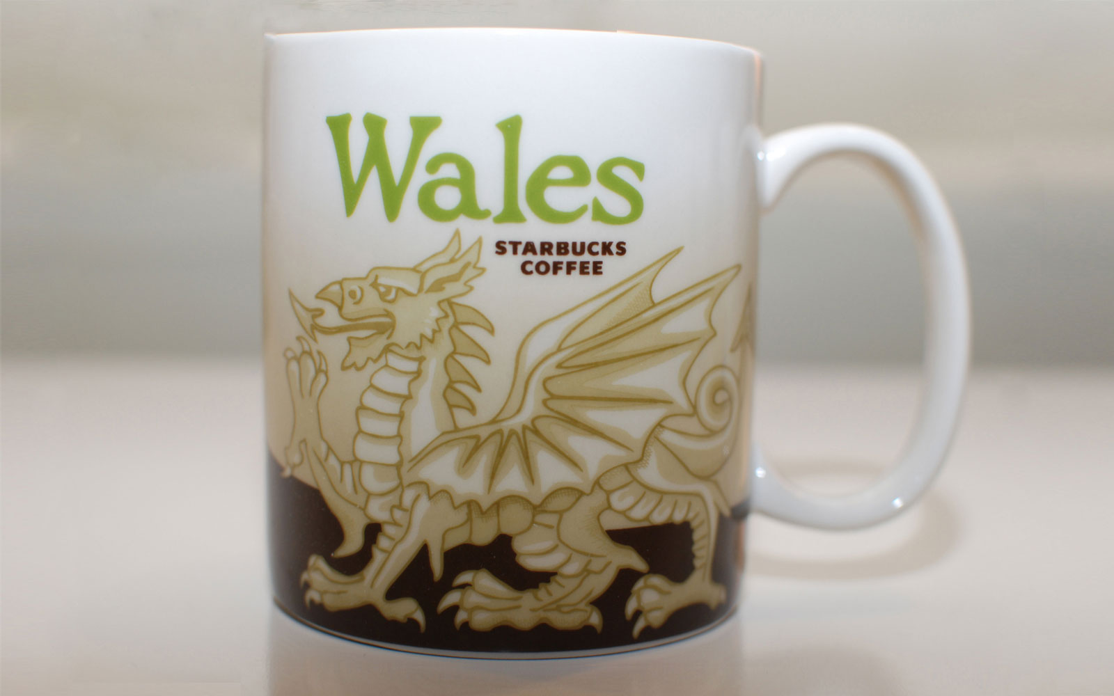 Starbucks The World To Themed See City Before Mugs Are Best Way AR4L5j