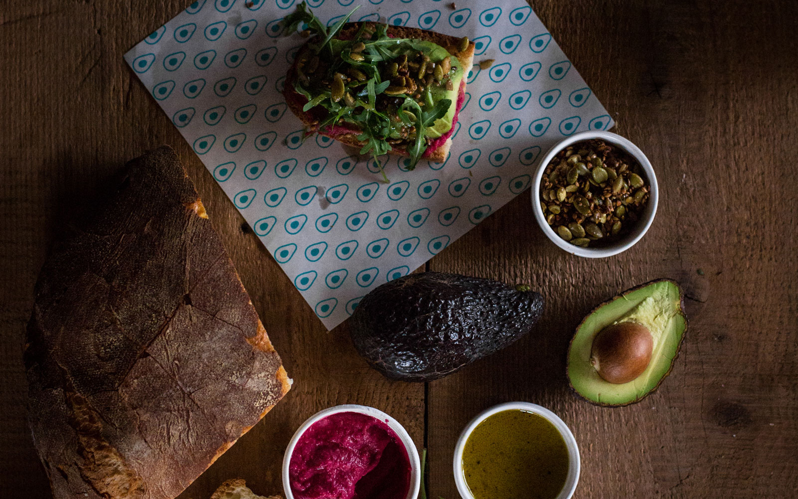 avocado-beet-hummus-toast-AVOCADO417.jpg
